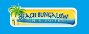 Beach Bungalow Inn & Suites - 1050 Morro Ave, Morro Bay, California 93442