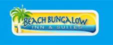 Beach Bungalow Inn & Suites 