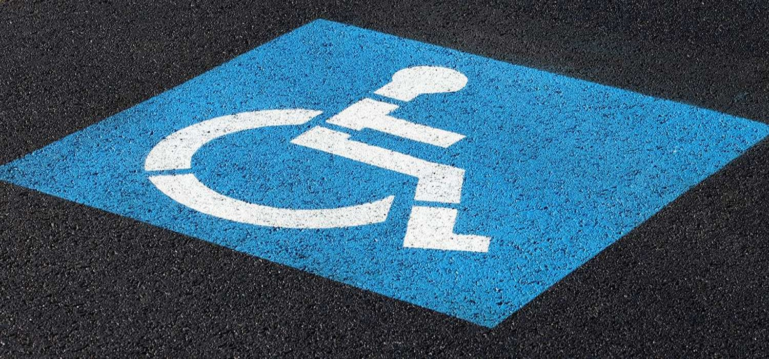 BEACH BUNGALOW INN & SUITES CARES ABOUT ACCESSIBILITY